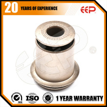 rubber bushing for toyota land cruiser UZJ200 48654-60040