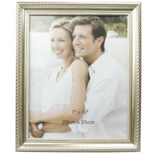 Competitive Price 8x10inch Plastic Photo Frame