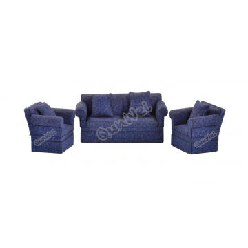 Fine 1 12 Scale Wooden Miniature Dollhouse Furniture Sofa China Download Free Architecture Designs Scobabritishbridgeorg