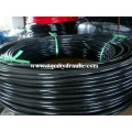 Hydraulic hoses near me hydraulic lines jic fittings