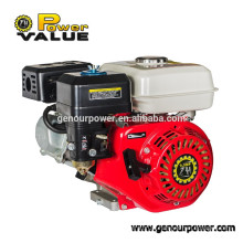 Power Value 9HP Air Cooled 4 Stroke Honda Gx270 Gasoline Engine