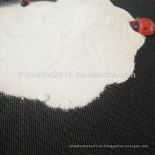 26-30% de cloruro de polialuminio blanco en polvo precio