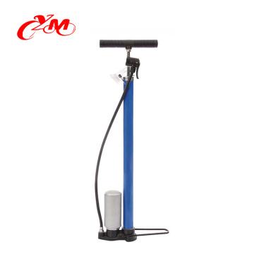 Best quality bicycle pump /hand bicycle pump price /bicycle air pump