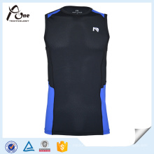 Débardeur pour homme Gym Shark Gym Clothing Wholesale