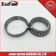 SAIFAN KOYO Standard Kegelrollenlager 30206 Kunststoffmaschinenlager 30206 30 * 62 * 17,5mm
