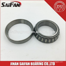 SAIFAN KOYO Standard Taper Roller Bearing 30206 Plastic Machinery Bearing 30206 30*62*17.5mm