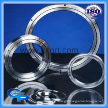 contact rubber sealed ball bearing