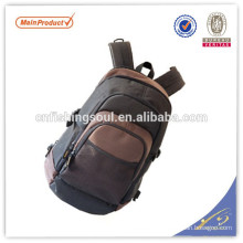 FSBG017 Top qualité oxford prix bas holdall porter canne à pêche sac de voyage