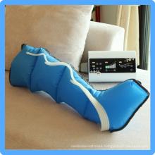 Air pressure foot massager foot care equipment