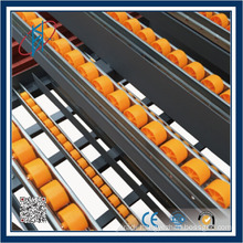 Flow Roller Rack, Roller Racking System
