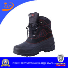 Cheap Oxford Snow Boot (Y03)