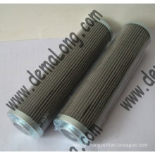 CR325.02 DONALDSON GAS TURBINE FILTER ELEMENTS