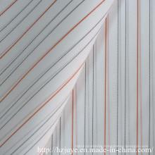 Yarn Dyed Lining