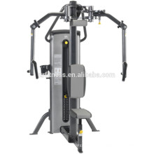 home gym equipment 9A--013 Fly/ Rear Delt machine