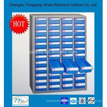 Usine direct top qualité iso9001 OEM personnalisé métal armoire métallique