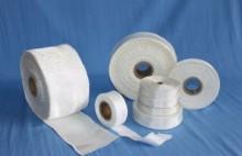 fiberglass wire tape