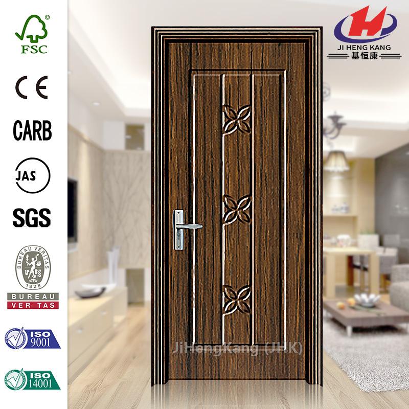 China Malasia Sintex marco PVC tamaño puerta Interior fabricantes