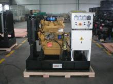 gerador diesel de 30kw R4100ZD