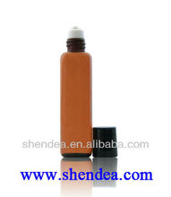 Sleep roll on natural compound essential oil