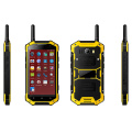 TELEFONO RUGGED