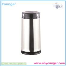Grinder Coffee