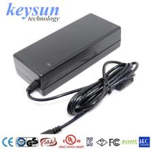 19v 1.5a источник питания AC DC адаптер питания с CE UL PSE KC