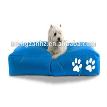 popular fashion pet beds dog for dog sleeping