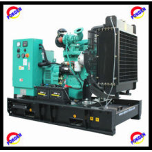 Générateur diesel Cummins 50kw / Généreuse diesel