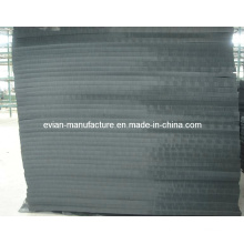 PE Polyethylene Foam Sheet XPE