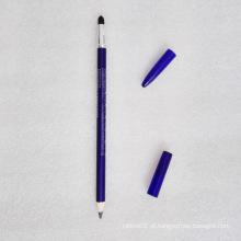 Lápis quente permanente da composição da composição da venda com escova