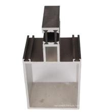 aluminium profile system  aluminium profile channel letter aluminium section wardrobe door sliding door