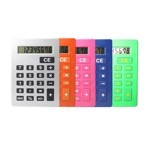 pn-2624 600 PROMOTION CALCULATOR (9)
