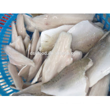 Frozen Seabass Fillet on sale