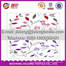 tela de algodón weifang shandong para impresión por sublimación