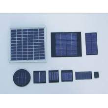 Gi Power 3W Mini Painel Solar