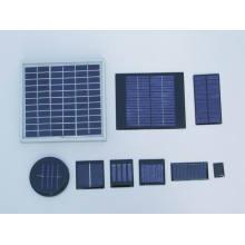 Мини-панель солнечной энергии Gi Power 3W