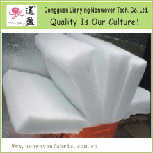 R3.2 Thermal-Bonded Polyester Ceiling Insulation Batts