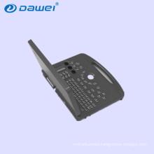 DW-C60 ultrasonic scanner, price of the ultrasound machine