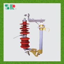 Hxm-3 Protección de alto voltaje Fusible Recorte 33kv- 35kv