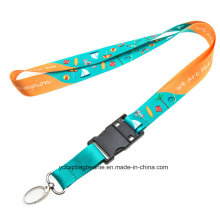Various Styles Factory Directly Lanyards