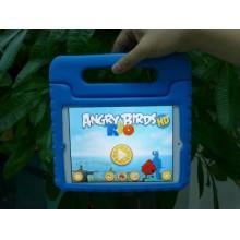 New Portable Shockproof Cute Soft EVA Foam Case for iPad Air (GRT-53)