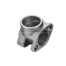 Peças de fundição de aço inoxidável SS316