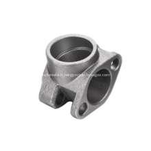 Pièces de fonderie en acier inoxydable SS316