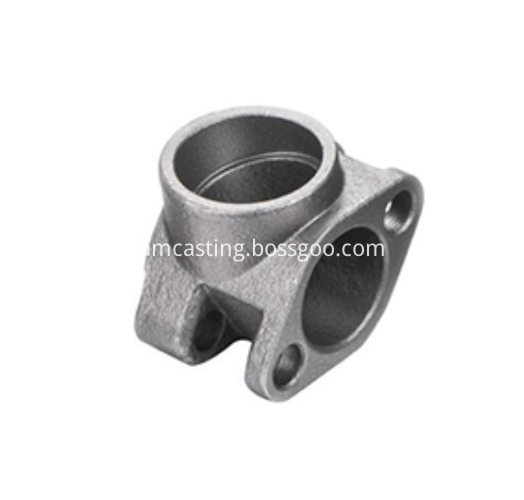 S S 316 Stainless Steel Casting Parts