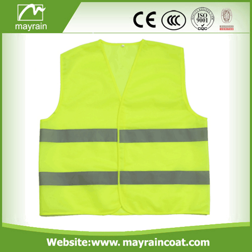 Hot Sales Safety Vest