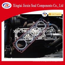 4-цилиндровый дизельный двигатель прокладка для продажи