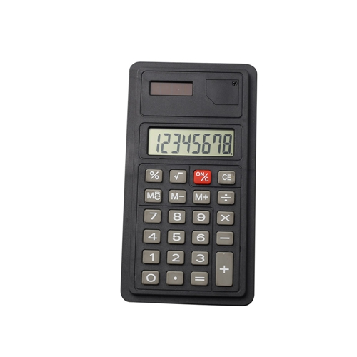 hy-2075aa 500 pocket CALCULATOR (5)