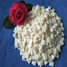 Hot sale good quality for White Hot Melt Glue bookbinding glue for 80g coated paper export to Uzbekistan Factories