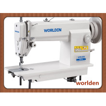 Wd-6-28 High Speed Single Needle Lockstitch