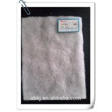 para colchones, guata de fibra viscosa (Tencel)